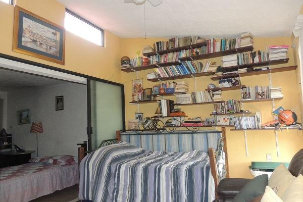 Foto de casa en venta en  , lomas de vista hermosa, cuernavaca, morelos, 5872402 No. 12