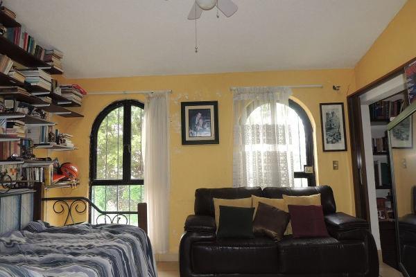 Foto de casa en venta en  , lomas de vista hermosa, cuernavaca, morelos, 5872402 No. 13