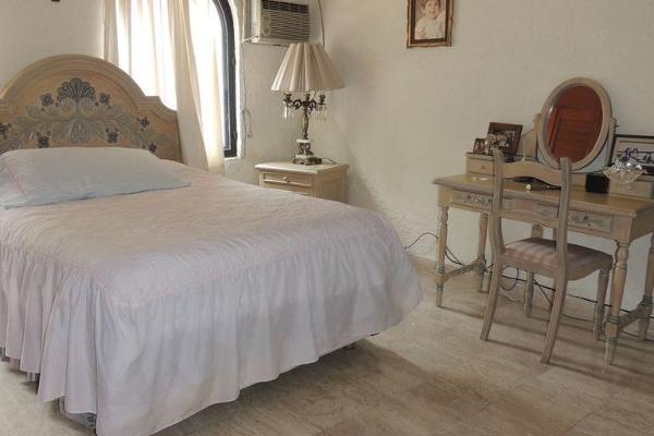 Foto de casa en venta en  , lomas de vista hermosa, cuernavaca, morelos, 5872402 No. 15