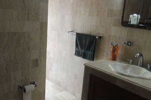 Foto de casa en venta en  , lomas de vista hermosa, cuernavaca, morelos, 5872402 No. 18