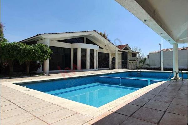 Foto de casa en venta en lomas de vista hermosa , vista hermosa, cuernavaca, morelos, 9938581 No. 01