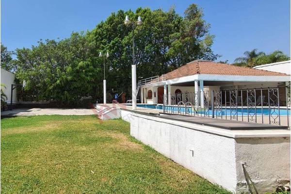 Foto de casa en venta en lomas de vista hermosa , vista hermosa, cuernavaca, morelos, 9938581 No. 03