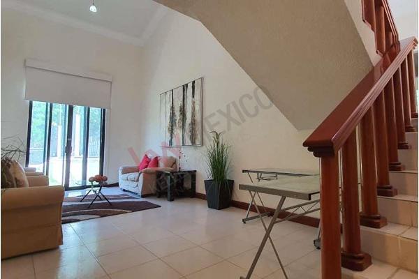 Foto de casa en venta en lomas de vista hermosa , vista hermosa, cuernavaca, morelos, 9938581 No. 04