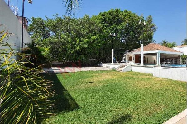 Foto de casa en venta en lomas de vista hermosa , vista hermosa, cuernavaca, morelos, 9938581 No. 05