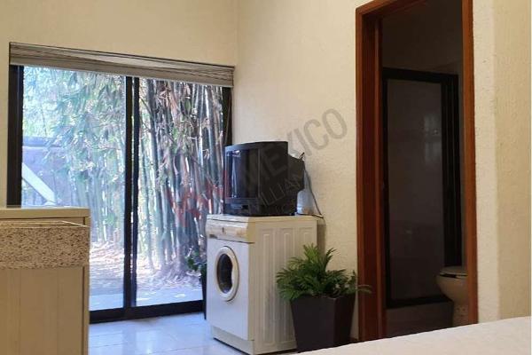 Foto de casa en venta en lomas de vista hermosa , vista hermosa, cuernavaca, morelos, 9938581 No. 06
