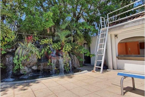 Foto de casa en venta en lomas de vista hermosa , vista hermosa, cuernavaca, morelos, 9938581 No. 09