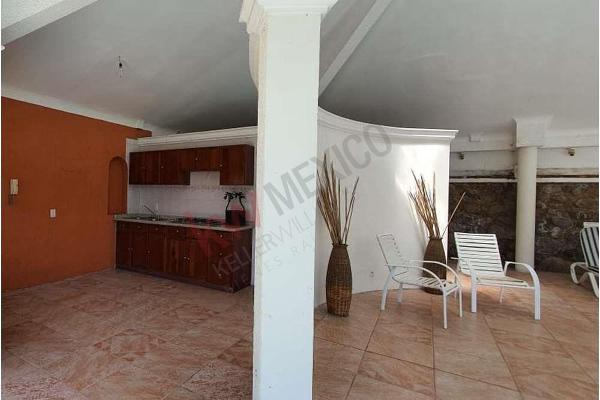 Foto de casa en venta en lomas de vista hermosa , vista hermosa, cuernavaca, morelos, 9938581 No. 11