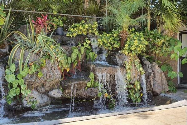 Foto de casa en venta en lomas de vista hermosa , vista hermosa, cuernavaca, morelos, 9938581 No. 12