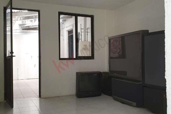 Foto de casa en venta en lomas de vista hermosa , vista hermosa, cuernavaca, morelos, 9938581 No. 13