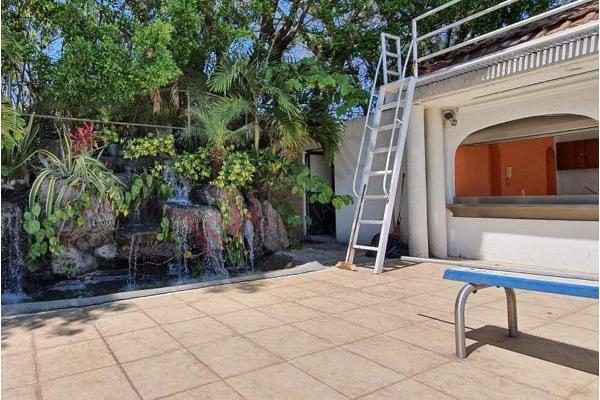 Foto de casa en venta en lomas de vista hermosa , vista hermosa, cuernavaca, morelos, 9938581 No. 15