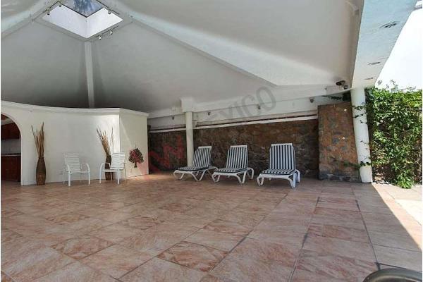 Foto de casa en venta en lomas de vista hermosa , vista hermosa, cuernavaca, morelos, 9938581 No. 18