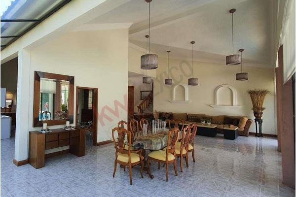 Foto de casa en venta en lomas de vista hermosa , vista hermosa, cuernavaca, morelos, 9938581 No. 23