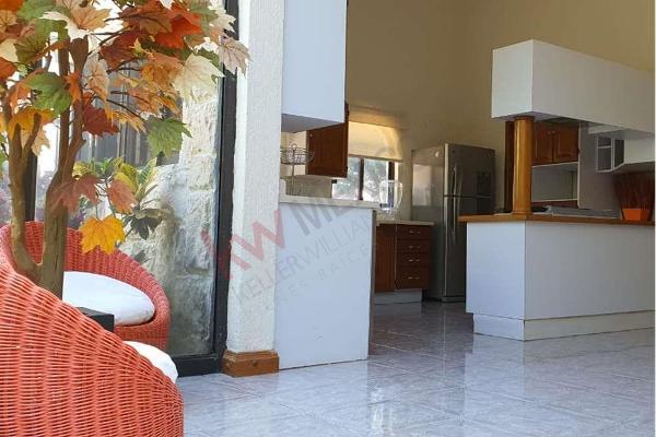Foto de casa en venta en lomas de vista hermosa , vista hermosa, cuernavaca, morelos, 9938581 No. 24