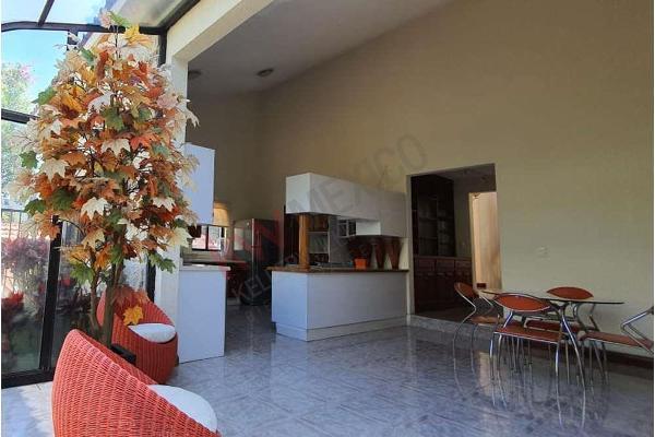Foto de casa en venta en lomas de vista hermosa , vista hermosa, cuernavaca, morelos, 9938581 No. 26