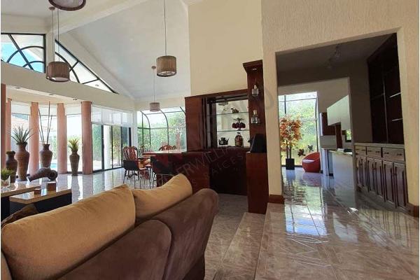 Foto de casa en venta en lomas de vista hermosa , vista hermosa, cuernavaca, morelos, 9938581 No. 29