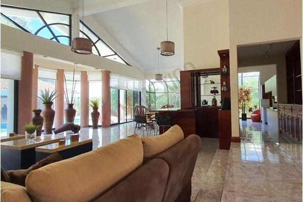 Foto de casa en venta en lomas de vista hermosa , vista hermosa, cuernavaca, morelos, 9938581 No. 31
