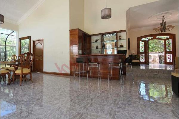Foto de casa en venta en lomas de vista hermosa , vista hermosa, cuernavaca, morelos, 9938581 No. 32