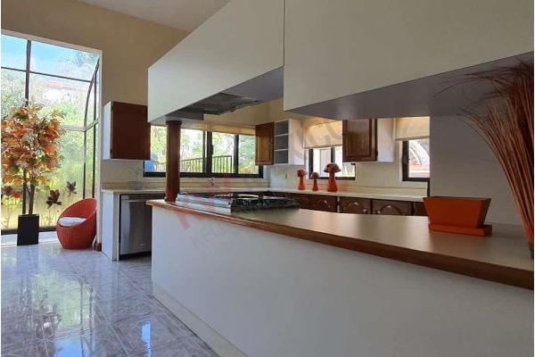 Foto de casa en venta en lomas de vista hermosa , vista hermosa, cuernavaca, morelos, 9938581 No. 33