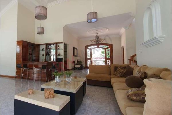 Foto de casa en venta en lomas de vista hermosa , vista hermosa, cuernavaca, morelos, 9938581 No. 34