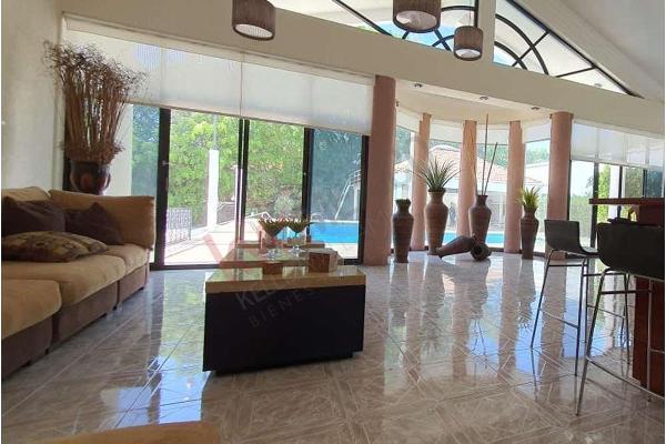Foto de casa en venta en lomas de vista hermosa , vista hermosa, cuernavaca, morelos, 9938581 No. 36