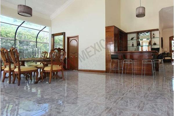 Foto de casa en venta en lomas de vista hermosa , vista hermosa, cuernavaca, morelos, 9938581 No. 37