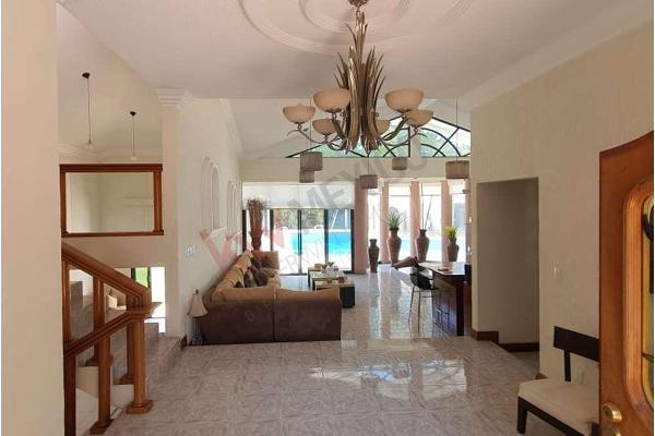 Foto de casa en venta en lomas de vista hermosa , vista hermosa, cuernavaca, morelos, 9938581 No. 40