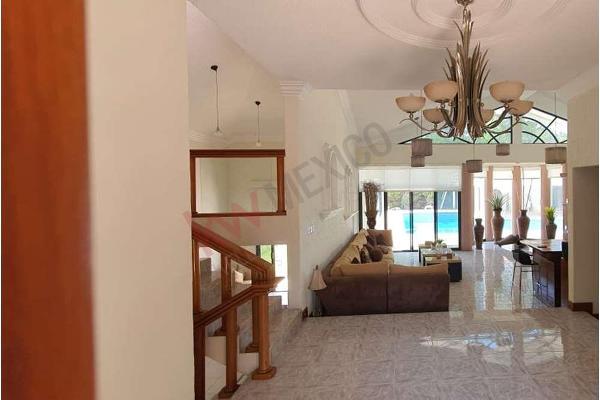 Foto de casa en venta en lomas de vista hermosa , vista hermosa, cuernavaca, morelos, 9938581 No. 41