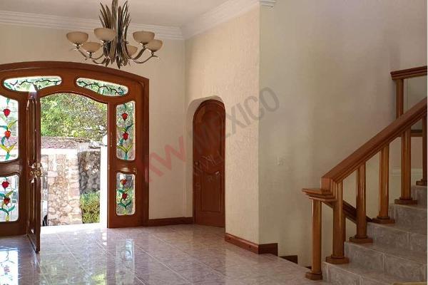 Foto de casa en venta en lomas de vista hermosa , vista hermosa, cuernavaca, morelos, 9938581 No. 42