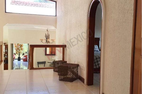 Foto de casa en venta en lomas de vista hermosa , vista hermosa, cuernavaca, morelos, 9938581 No. 45