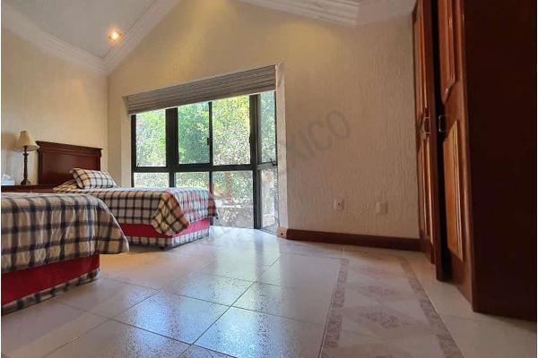 Foto de casa en venta en lomas de vista hermosa , vista hermosa, cuernavaca, morelos, 9938581 No. 46