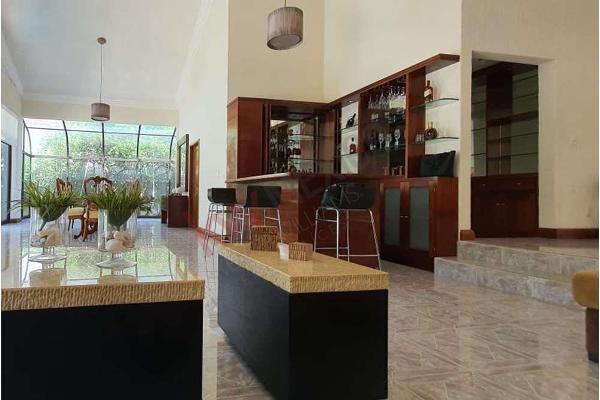 Foto de casa en venta en lomas de vista hermosa , vista hermosa, cuernavaca, morelos, 9938581 No. 47