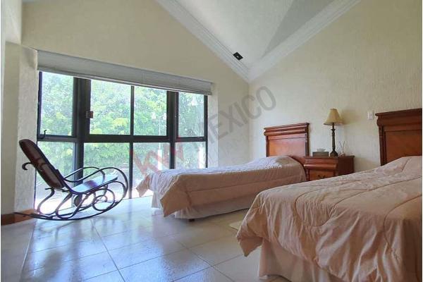 Foto de casa en venta en lomas de vista hermosa , vista hermosa, cuernavaca, morelos, 9938581 No. 48