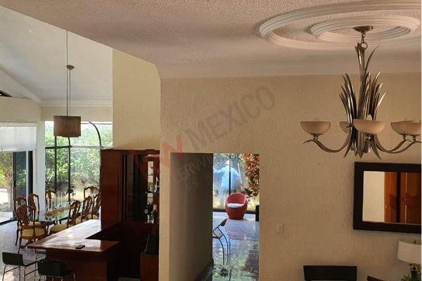 Foto de casa en venta en lomas de vista hermosa , vista hermosa, cuernavaca, morelos, 9938581 No. 50