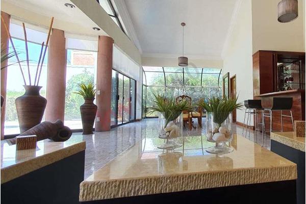 Foto de casa en venta en lomas de vista hermosa , vista hermosa, cuernavaca, morelos, 9938581 No. 51