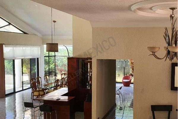 Foto de casa en venta en lomas de vista hermosa , vista hermosa, cuernavaca, morelos, 9938581 No. 52
