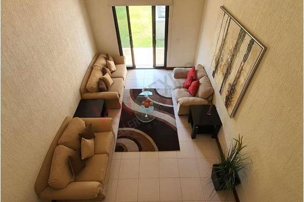Foto de casa en venta en lomas de vista hermosa , vista hermosa, cuernavaca, morelos, 9938581 No. 53