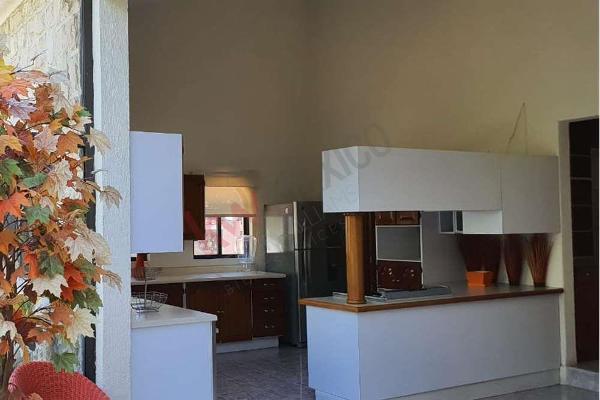 Foto de casa en venta en lomas de vista hermosa , vista hermosa, cuernavaca, morelos, 9938581 No. 54