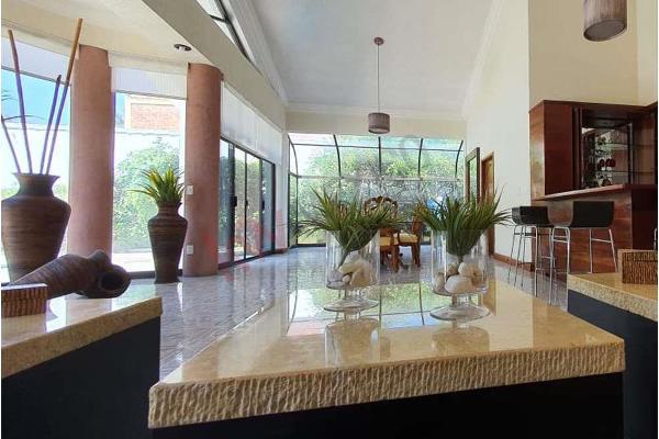 Foto de casa en venta en lomas de vista hermosa , vista hermosa, cuernavaca, morelos, 9938581 No. 55