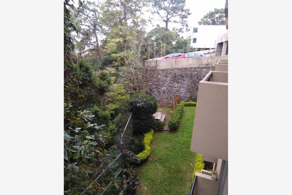 Foto de departamento en venta en  , lomas de zompantle, cuernavaca, morelos, 10126222 No. 01