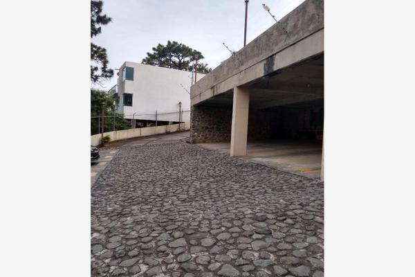 Foto de departamento en venta en  , lomas de zompantle, cuernavaca, morelos, 10126222 No. 03