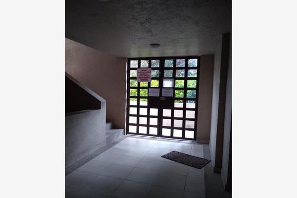 Foto de departamento en venta en  , lomas de zompantle, cuernavaca, morelos, 10126222 No. 04