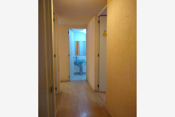 Foto de departamento en venta en  , lomas de zompantle, cuernavaca, morelos, 10126222 No. 07