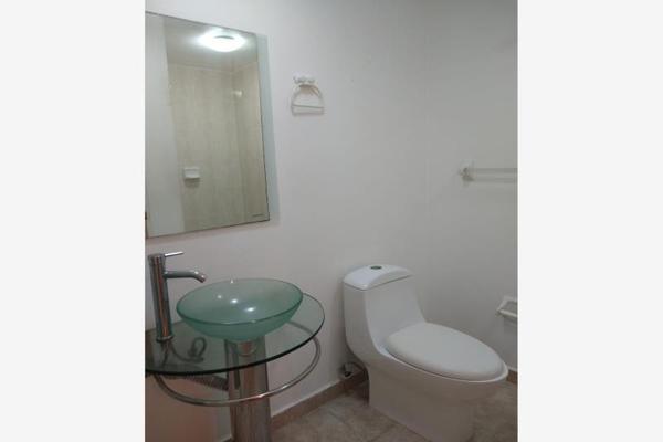 Foto de departamento en venta en  , lomas de zompantle, cuernavaca, morelos, 10126222 No. 08