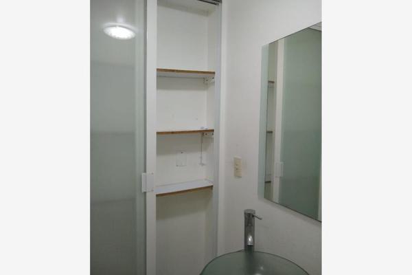 Foto de departamento en venta en  , lomas de zompantle, cuernavaca, morelos, 10126222 No. 10