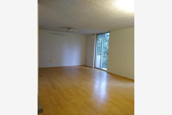 Foto de departamento en venta en  , lomas de zompantle, cuernavaca, morelos, 10126222 No. 15