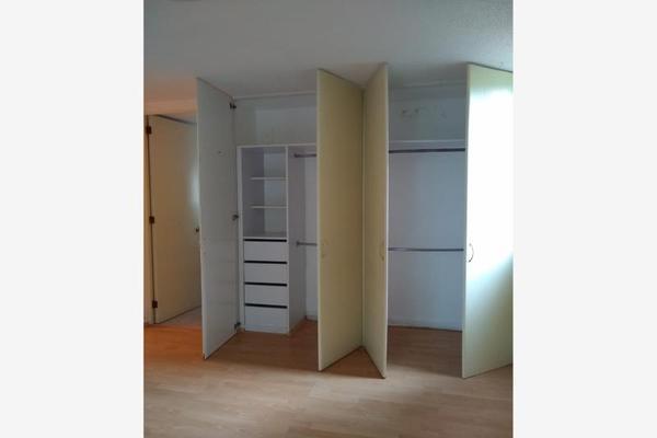 Foto de departamento en venta en  , lomas de zompantle, cuernavaca, morelos, 10126222 No. 16