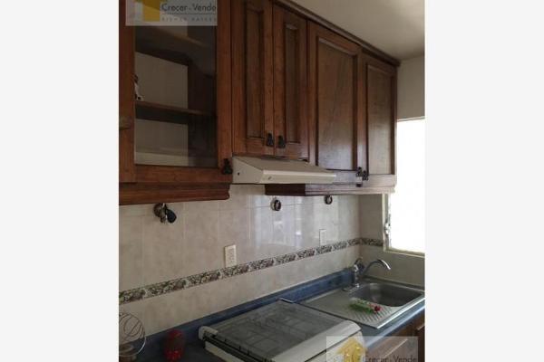 Foto de casa en venta en  , lomas de zompantle, cuernavaca, morelos, 11431287 No. 02