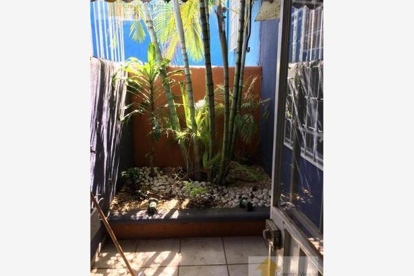 Foto de casa en venta en  , lomas de zompantle, cuernavaca, morelos, 11431287 No. 03