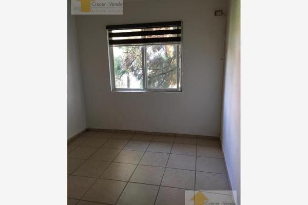Foto de casa en venta en  , lomas de zompantle, cuernavaca, morelos, 11431287 No. 05