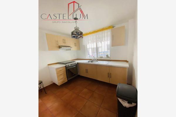 Foto de casa en venta en  , lomas de zompantle, cuernavaca, morelos, 0 No. 02